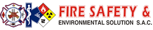 FIRE SAFETY & ENVIRONMENTAL SOLUTION SAC